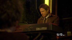 Law And Order Criminal Minds 08x02 Jeff Goldblum