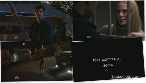 Grimm: Season of the Hexenbiest (2x12)