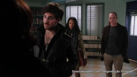 Once Upon A Time: The Evil Queen  2x20
