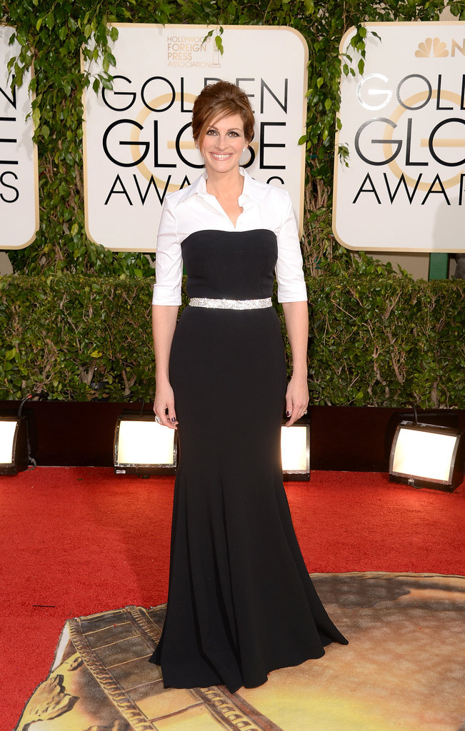 Julia-Roberts-Golden-Globes-2014