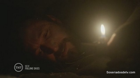 falling skies 4x7 saturday massacre