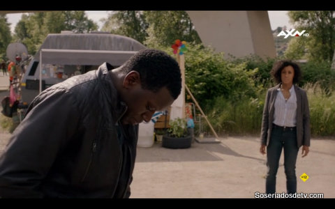 crossing lines enemy of people 3x10 s03e10