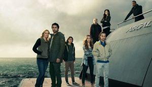 gallery-1459868132-fear-the-walking-dead-season-2-cast