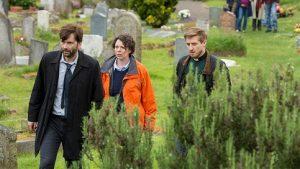 broadchurch-season-2-tv-review