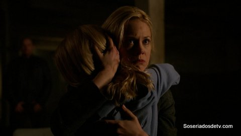 Grimm Good to the Bone 5x18 s05e18 Adalind Diana
