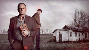 Outcast-fox-estreno-telecable-list