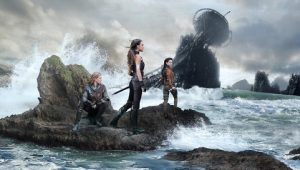 the-shannara-chronicles-startet-bei-rtl-ii-darum-geht-es-in-der-fantasy-serie