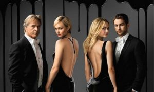 Blood-Oil-ABC-new-tv-series