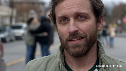 Supernatural: Don't Call Me Shurley (11x20)