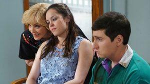 "ABC's ""The Goldbergs"" - Season Three"