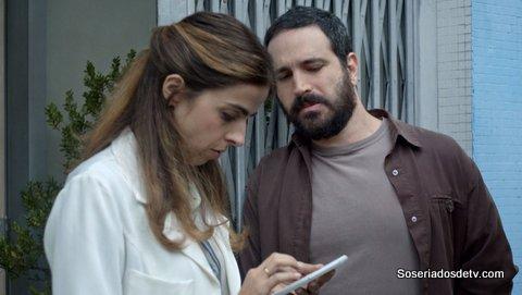 Canal Universal estreia produção nacional Unidade Básica