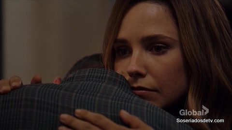 Chicago PD: The Silos (4x01)