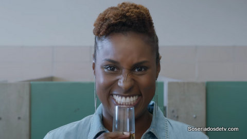 insecure-hbo
