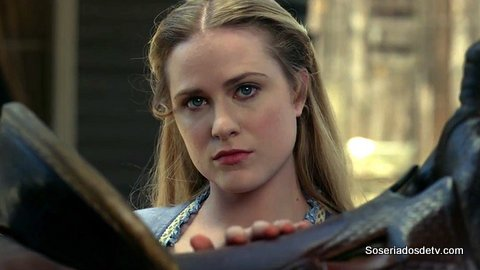 westworld-the-original-dolores-1x01-s01e01