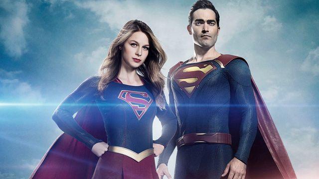 supergirl-e-superman-warner