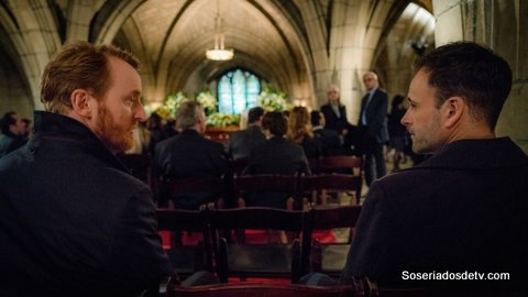 elementary-the-invisible-hand-4x23-s04e23
