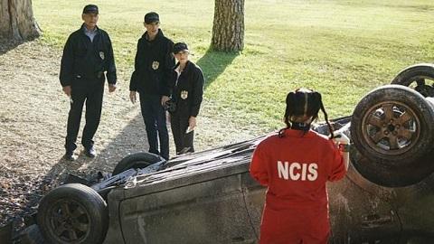 ncis-14x01-1