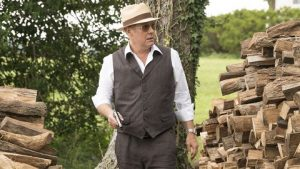 The Blacklist - Season 4