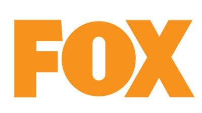 Assistir FOX – Online – 24 Horas – Ao Vivo