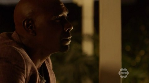 Rosewood: Bacterium & the Brothers Panitch (2x10)