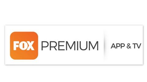 Aplicativo FOX Premium fica acessível para não assinantes de TV a Cabo