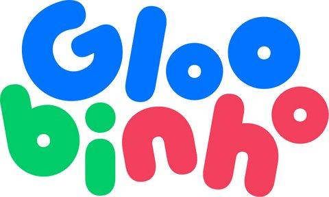 Gloobinho e NatGeo Kids são as novidades para os menores