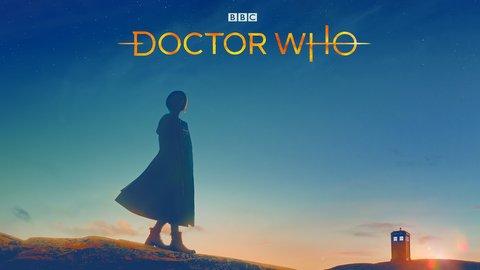Nova temporada de Doctor Who chegará ao Brasil pelo Crackle