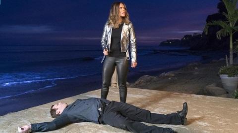 Destaques Na TV - Quarta a Sexta, 19 a 21 de Setembro de 2018