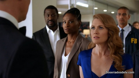 The Catch The Wedding 1x10 s01e10