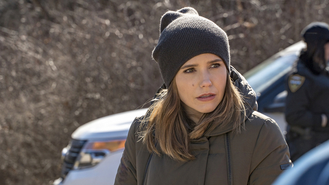 """Photo from the episode """"Remember The Devil"""""""